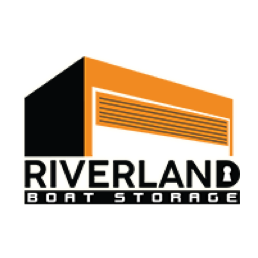 Riverland Boat Storage