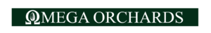 Omega Orchards