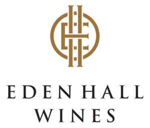 Eden Hall Wines